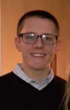 Profile image of Jonah Wilson