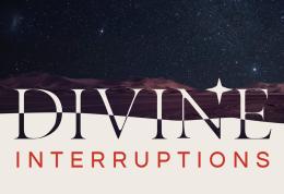 Interruption or Invasion