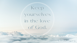 Does God Really Love You?