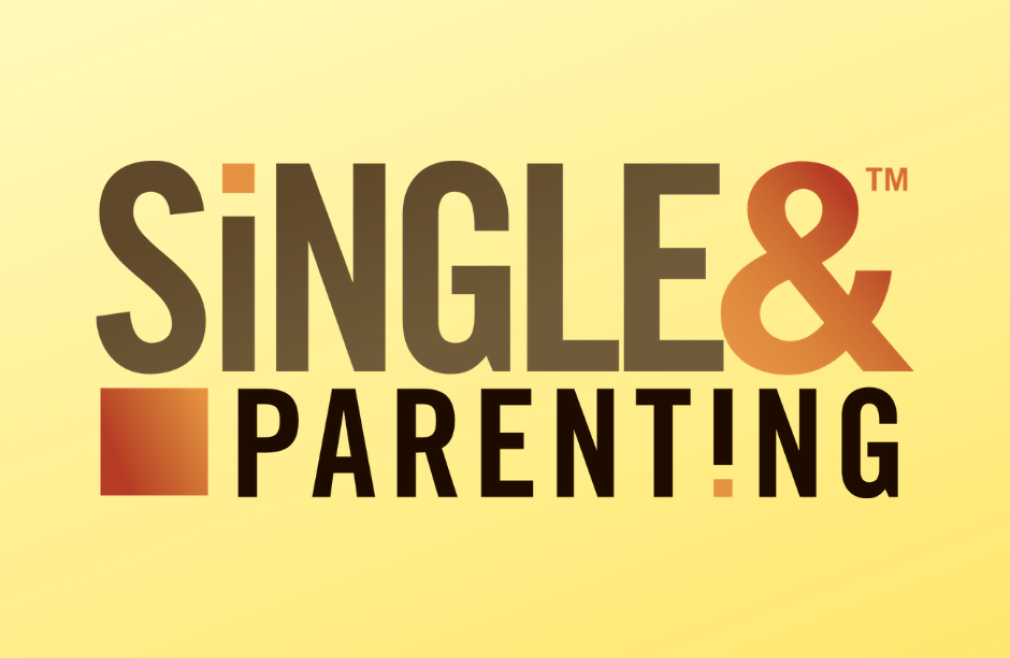 Single & Parenting - Online and In-Person