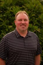 Profile image of Scott  Davis