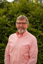 Profile image of Paul A. Thomason